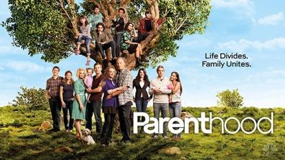 lg_parenthood_s5_promo_life